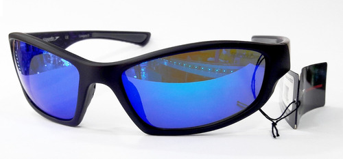 gafas speedo sps-magik-104 lentes proteccion contra rayos uv