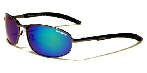 gafas sport be-one