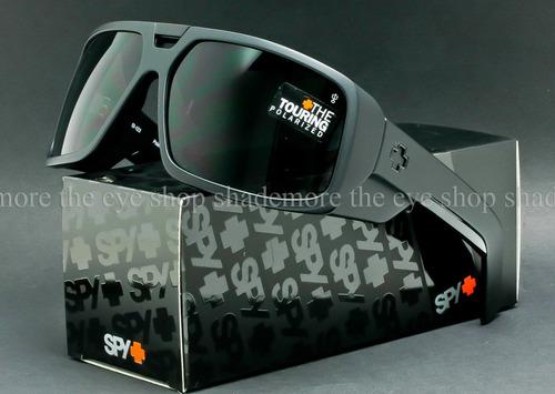 gafas spy carrera rayban bajo pedido