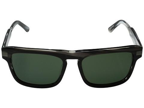 gafas spy funston 100uv polarizadas
