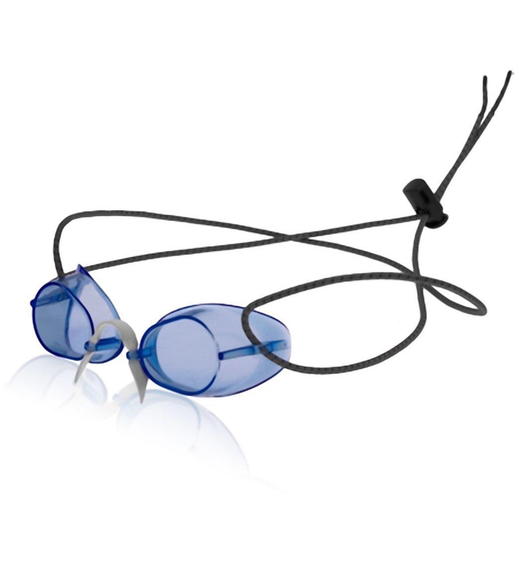 diseño innovador mejor online gran descuento venta Gafas Suecas Con Correa Bungee