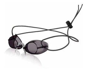 tienda gran selección de la mejor moda Gafas Suecas Suecas Con Correa Elastica De Humo