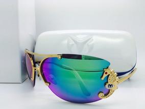 28c1308f0d Gafas De Sol Technomarine en Mercado Libre Colombia
