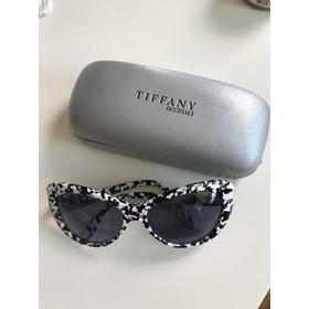 Gafas Tiffany 3175/16 - Originales