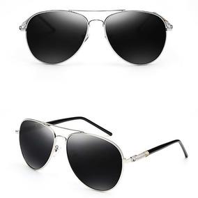 0198ac3aee Gafas Tipo Okl3y Skalpel Uv400 Envio Gratis - Gafas De Sol en Mercado Libre  Colombia