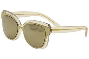 d8aadc516e Tory Burch Gafas - Gafas De Sol en Mercado Libre Colombia