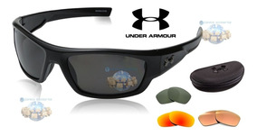 Ananiver Contratación Norteamérica  Gafas Under Armour Zone - Mercado Libre Ecuador