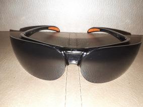 4816280ce8 Gafas Boy Pin Made In China en Mercado Libre Colombia