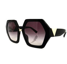 355d5c9680 Gafas Valentino Rossi - Gafas De Sol en Mercado Libre Colombia