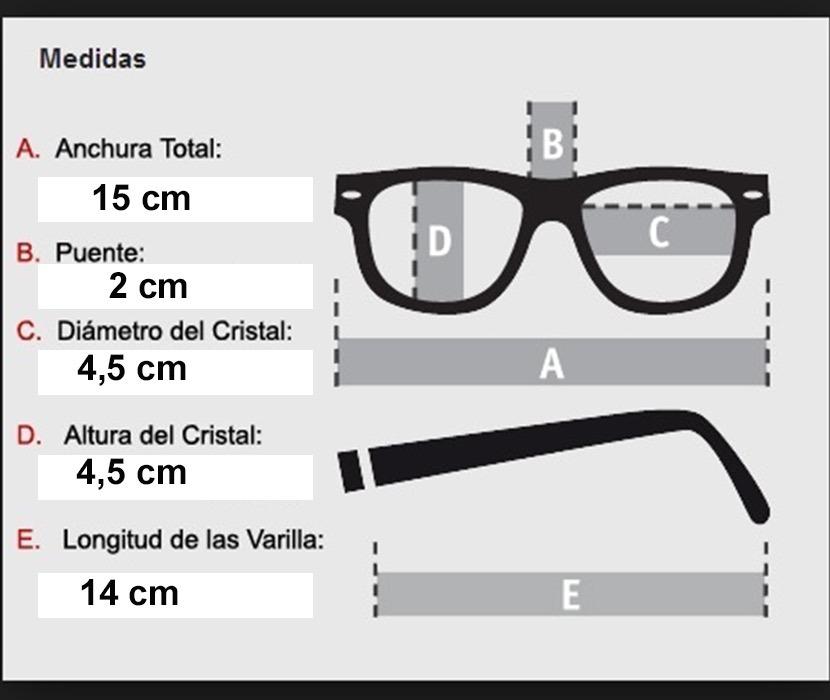 d63ec537d1 gafas vans vans welborn shades os sunglasses originales. Cargando zoom.