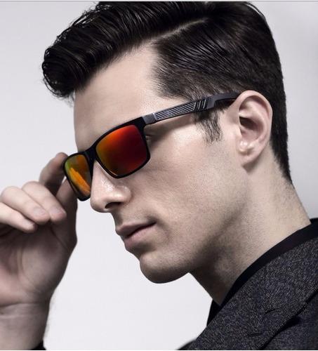 gafas veithdia de sol  polarizados hd filtro uv400