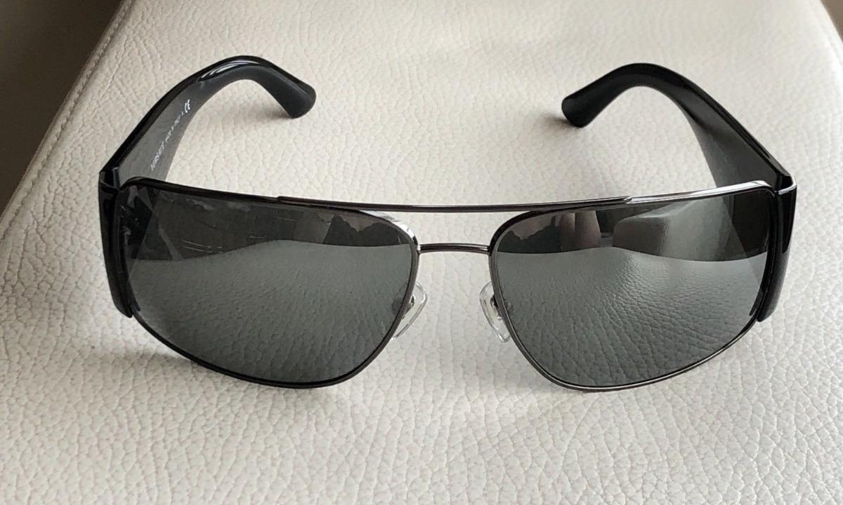e5e266bd11 gafas versace originales medusa rectangular negras unisex. Cargando zoom.