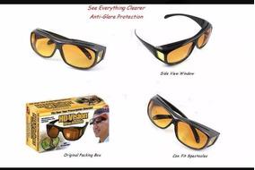 dc74695903 Gafas Hd Dia en Mercado Libre Colombia