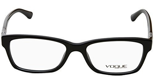 gafas vogue vo2765b