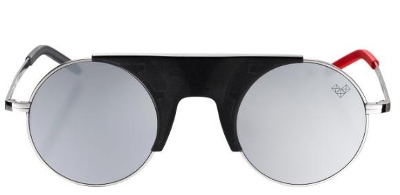 fe469e73ca Gafas Vysen Eyewear Handcrafted Rb-3 -   1.300.000 en Mercado Libre