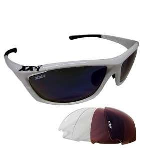gafas  xx21 usa 1 blanca- antes 399.900