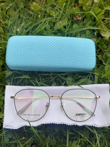 gafas y lentes formulados los mejores precios y calidad