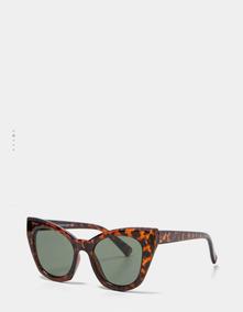 f4b00252bd Gafas Daddy Yankee Vogue - Anteojos en Mercado Libre Argentina