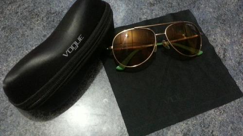 gafas/anteojos originales!!