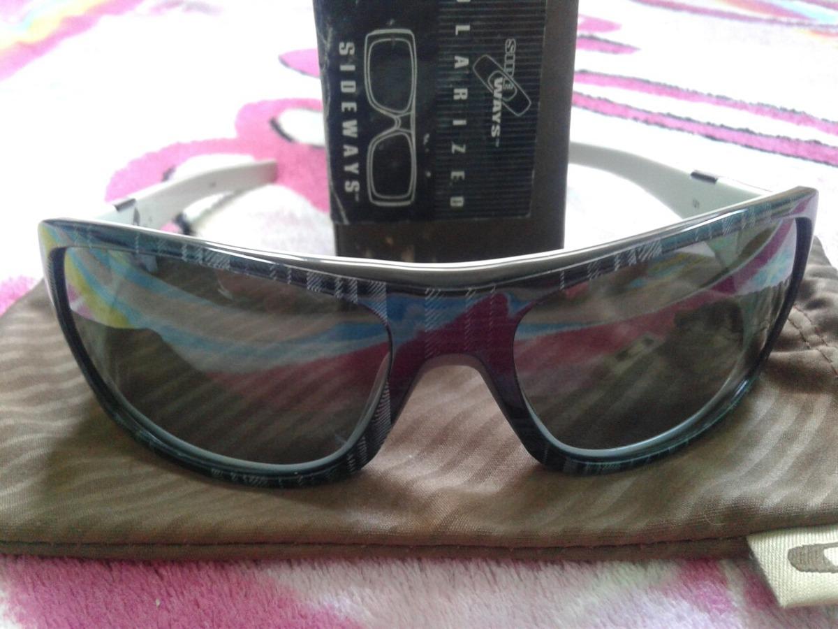 Oakley en Gafas, Usado - Mercado Libre Ecuador