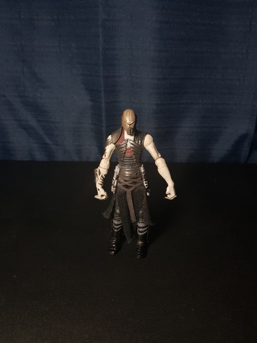 gaia star wars starkiller the force unleashed