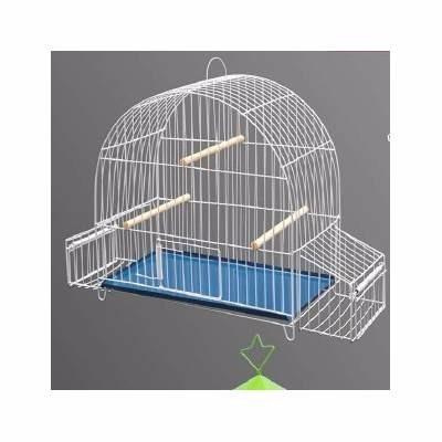 gaiola de pássaro,gaiola de ferro,gaiola ,gaiola passarinho