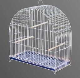 gaiola de passaro,gaiola de ferro,gaiola ,gaiola passarinho