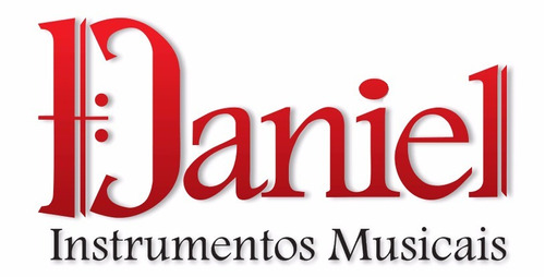 gaita blues diatônica suzuki harpmaster mr-200  em dó (c)