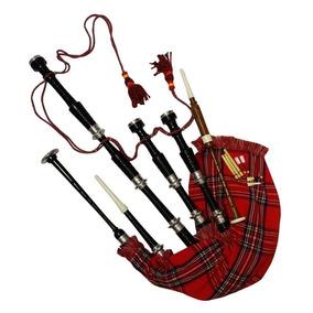 b0a8b4871 Gaita Juguete - Instrumentos de Viento en Mercado Libre Argentina