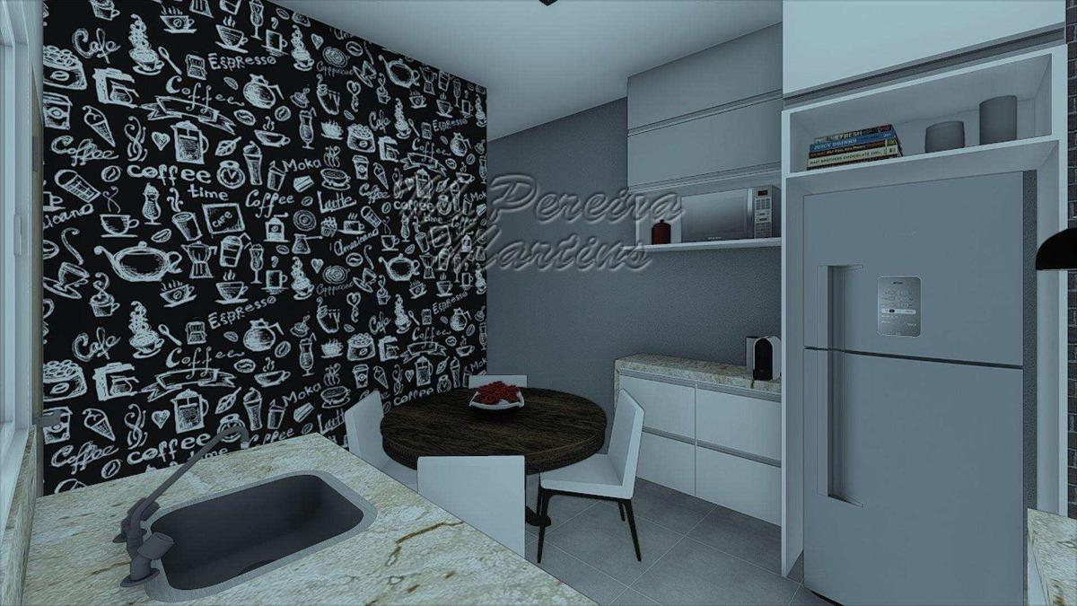 gaivotascasageminada, padrão, casa térrea2 dormitórioscasa maravilhosa !!! - gaivotas / itanhaémlado: praiareferencia: 905 - v905