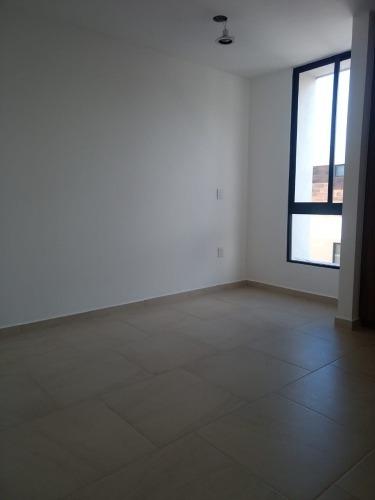 gala juriquilla casa nueva