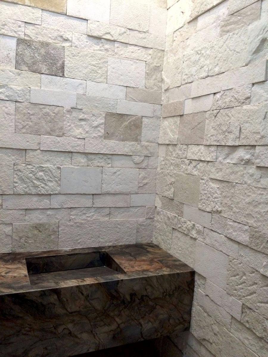 galarza mixta modulada piedra natural