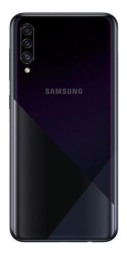 galaxy a30s 128gb - 1 año garantía - tienda oficial samsung