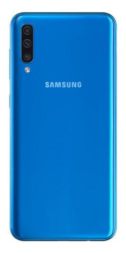 galaxy a50 64gb - 1 año garantía - tienda oficial samsung
