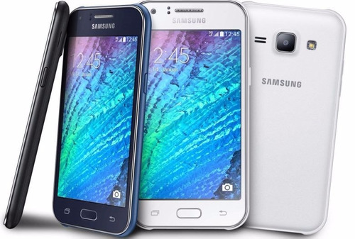 galaxy ace celular samsung