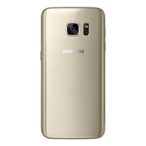 galaxy edge celular samsung