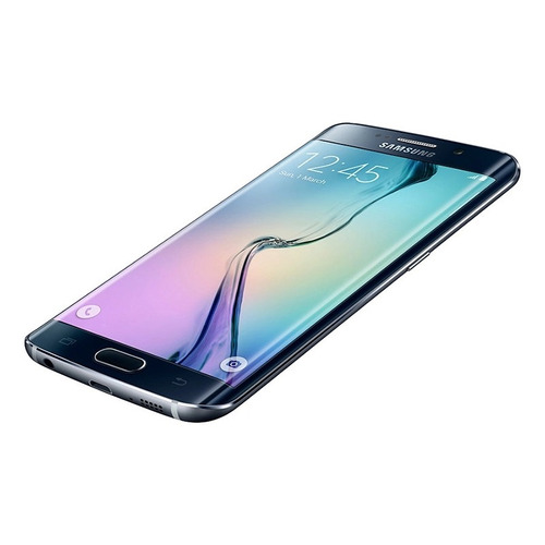 galaxy edge samsung