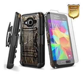 c8d16bdc88a Telefonia Celular Funda Samsung Protector J2 - Estuches y Forros para  Celulares Samsung en Mercado Libre Colombia