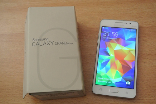 galaxy grand samsung