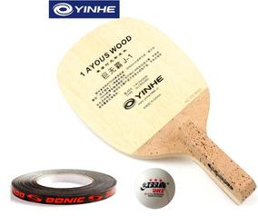 e7076474e01 Raquete Caneta - Raquetes em Tênis de Mesa no Mercado Livre Brasil