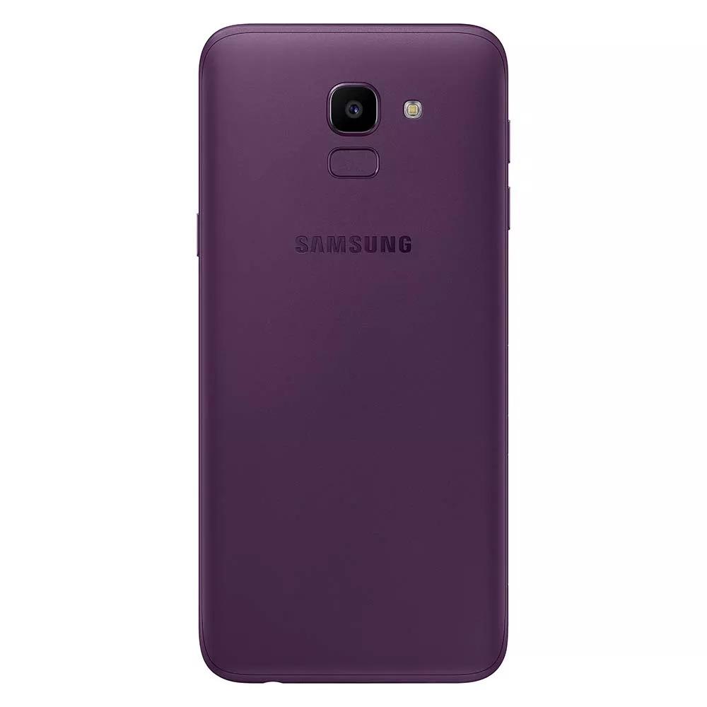 4a666da756d12 galaxy j6 64gb tv dual chip android 8.0 tela 5.6 2gb ram. Carregando zoom.
