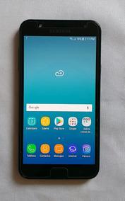 1cddd6e0383 Samsung Sm G850m Galaxy Alpha - Celulares y Telefonía, Usado en Mercado  Libre México