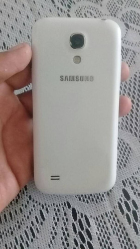 galaxy mini samsung
