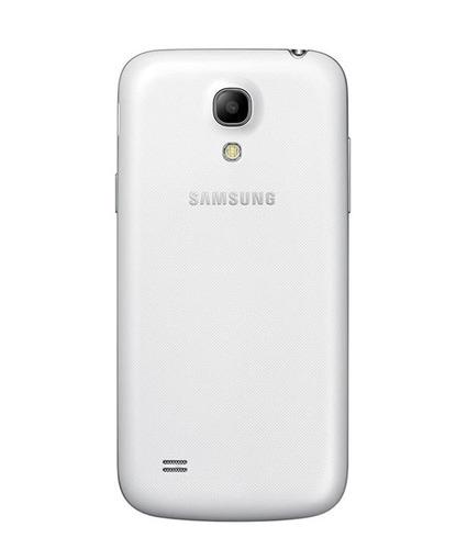 galaxy mini smartphone samsung