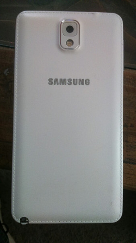 galaxy note 3 sm-n900w8 4gl