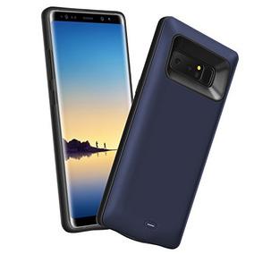 293ea923575 Bateria Samsung Con Tapita - Carcasas, Fundas y Protectores Fundas para  Celulares en Mercado Libre Argentina