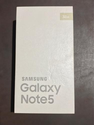 galaxy note samsung