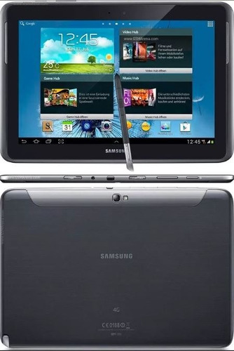 galaxy note tablet samsung