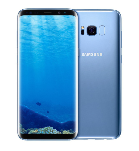 galaxy phone samsung