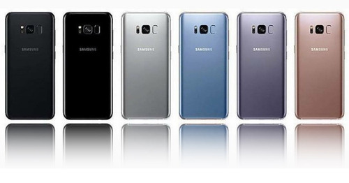 galaxy plus celular samsung